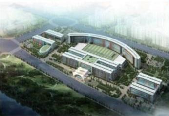 郑州市儿童医院